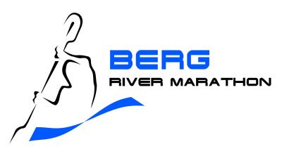 The Berg River Canoe Marathon 2020