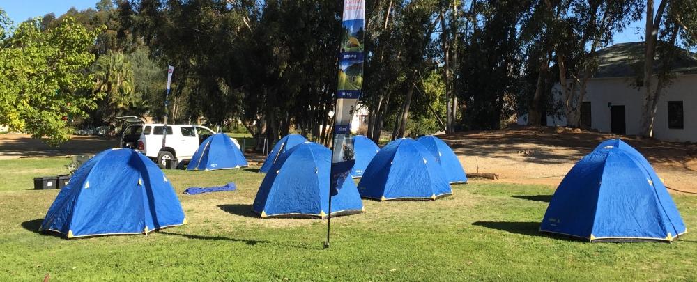 Tents1000