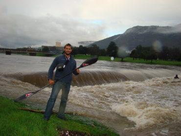 FloodSchloms