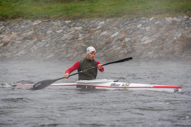German Schmidt eager for Berg debut