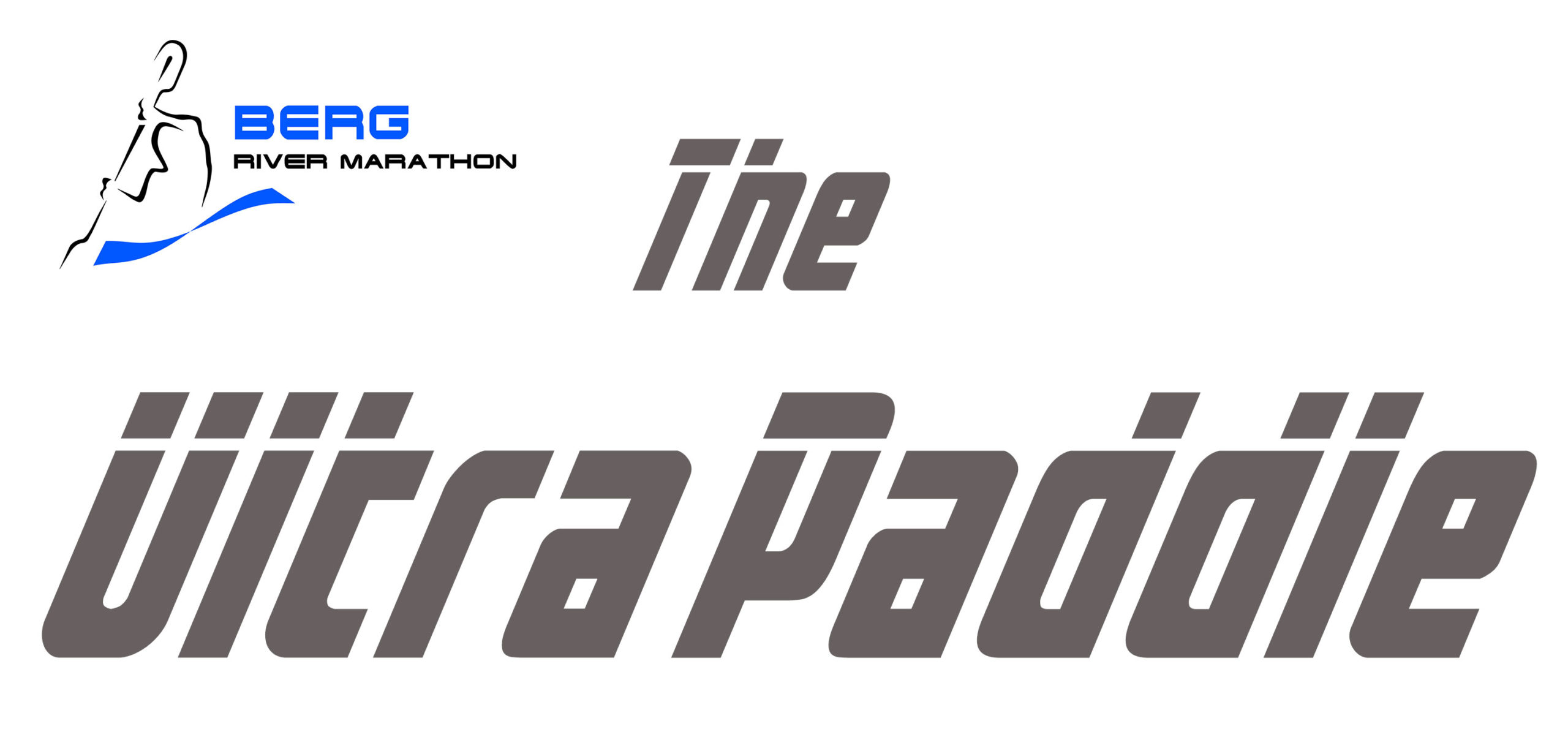Thanks for supporting the Ultra Paddle!