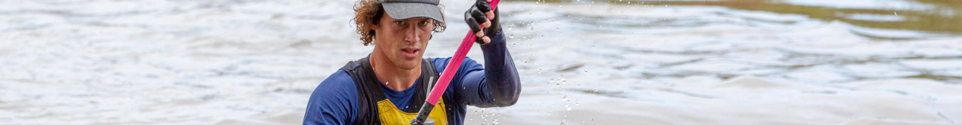 Hamish Lovemore enters Berg fray
