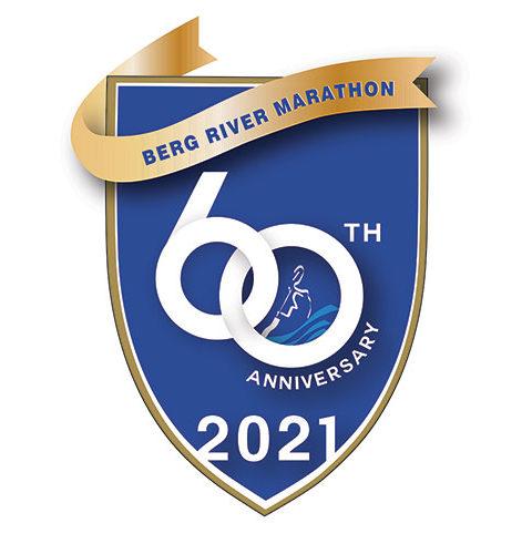 The Berg River Canoe Marathon